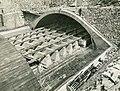 Argyle Street Arch, 1931 (5737931965).jpg