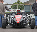 Ariel Atom - Flickr - exfordy (2).jpg