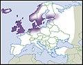 Arion-ater-map-eur-nm-moll.jpg