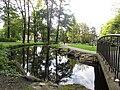 Arkādijas parks, Riga.jpg