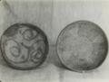 Arkeologiskt föremål från Teotihuacan - SMVK - 0307.q.0043.tif