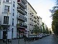 Arkonaplatz-b.jpg