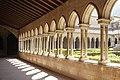 Arles-sur-Tech, Abadia de Santa Maria d'Arles PM 47115.jpg