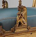 Armchair MET DP106664.jpg