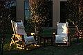 Armchairs at Turkish hotel.jpg