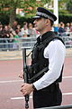 Armed police officer.jpg
