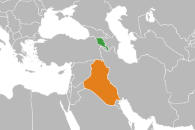 Armenia Iraq Locator.svg