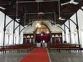 Armenian Church - panoramio (3).jpg