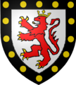 Armoiries Richard de Cornouailles.png