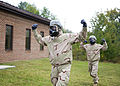Army warrior training 131017-A-LQ527-327.jpg