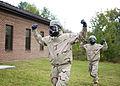 Army warrior training 131017-A-LQ527-327.jpg