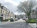 Arncliffe Terrace - Woodhead Road - geograph.org.uk - 1234983.jpg