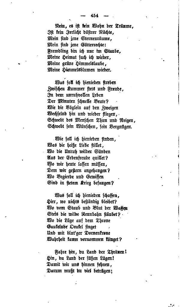 Filearndt Gedichte 1860 454jpg Wikimedia Commons