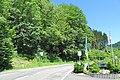Arnsau, 53547 Dattenberg, Germany - panoramio (3).jpg