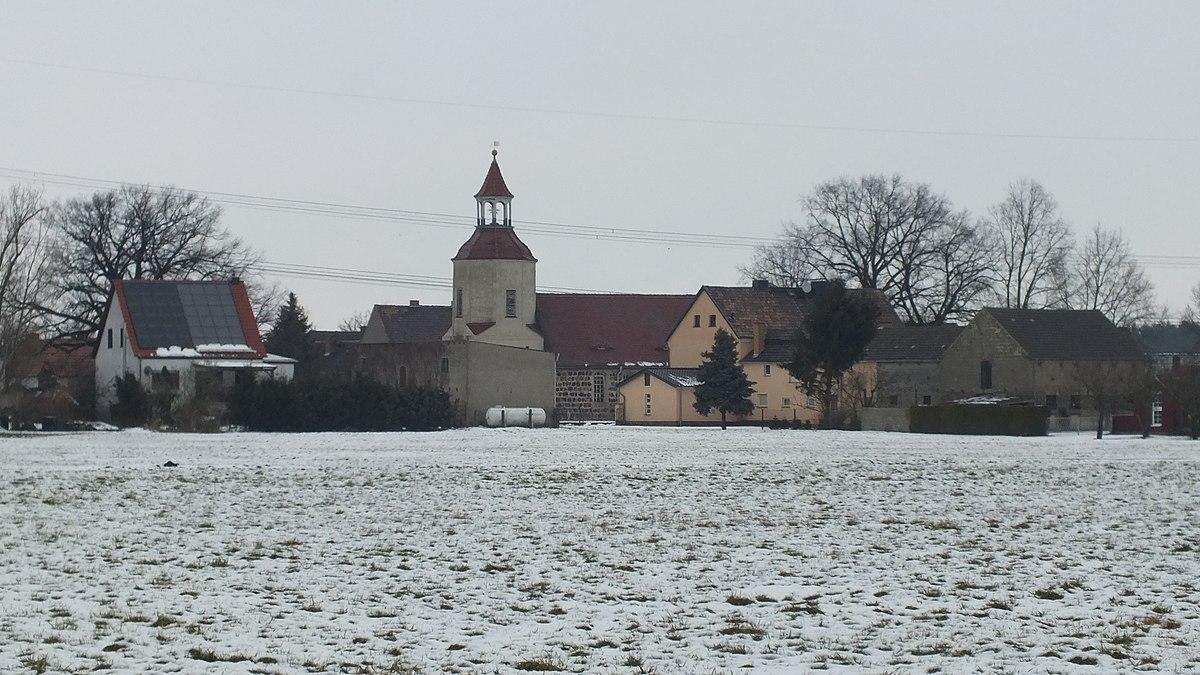 Arnsdorf Video