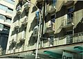 Arop House , Von brandis str JHF004 (copy).jpg