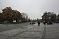 Around Moscow (30888035454).jpg