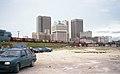 Around the Forks, Winnipeg - panoramio (2).jpg