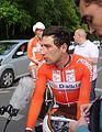 Arras - Paris-Arras Tour, étape 1, 23 mai 2014, arrivée (A106).JPG