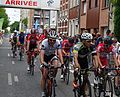 Arras - Paris-Arras Tour, étape 3, 24 mai 2015 (E06).JPG