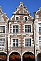 Arras - immeuble, 42 Grand-Place - 20190915033433.jpg