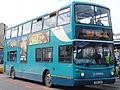 Arriva Buses Wales Cymru 4091 S261JUA (8717063765).jpg