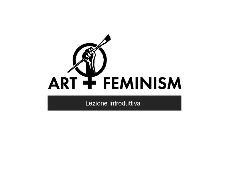File:Art-Feminism-Introductory-Lesson-Plan 2-2016 IT.pdf