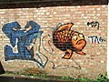 Art Work - geograph.org.uk - 1307681.jpg