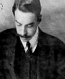 Arturo Borja Pérez, fotografía.jpg