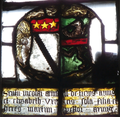 ArundellGlass 15thC SelworthyChurch Somerset.PNG
