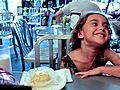 Arwyn, The Cupcake Kid.jpg