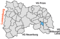 Arzfeld-niederpierscheid.png