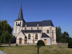 As, Sint Aldegondiskerk foto2 2007-09-22 13.09.JPG
