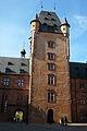 Aschaffenburg Schloss Johannisburg 1310.JPG