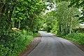 Ashes Lane - geograph.org.uk - 1381814.jpg