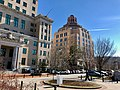 Asheville City Hall, Asheville, NC (46019891594).jpg