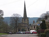 Ashover Parish Church - geograph.org.uk - 406845.jpg