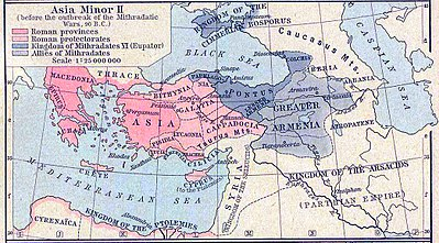 http://upload.wikimedia.org/wikipedia/commons/thumb/f/f0/Asia_minor_Mithridates.jpg/400px-Asia_minor_Mithridates.jpg