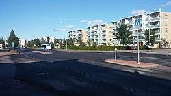 Asola Wikipedia