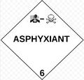 Asphyxiant placard.png