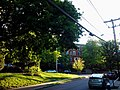 Aspinwall Hill, Brookline, MA, USA - panoramio (1).jpg