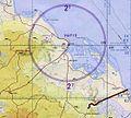 Assab map 1988.jpg