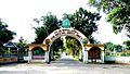 Assam Agriculture University.jpg