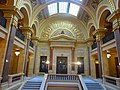 Assembly Wisconsin State Capitol - panoramio.jpg