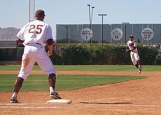 Assist (baseball) Baseball statistic