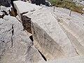 Assuan Unvollendeter Obelisk 34.jpg