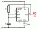 Astabilny oscilator 555.png