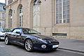 Aston Martin DB7 Vantage Volante - Flickr - Alexandre Prévot (7).jpg