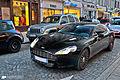 Aston Martin Rapide - Flickr - Alexandre Prévot (1).jpg