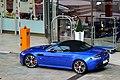 Aston Martin V12 Vantage Roadster (8695869623).jpg